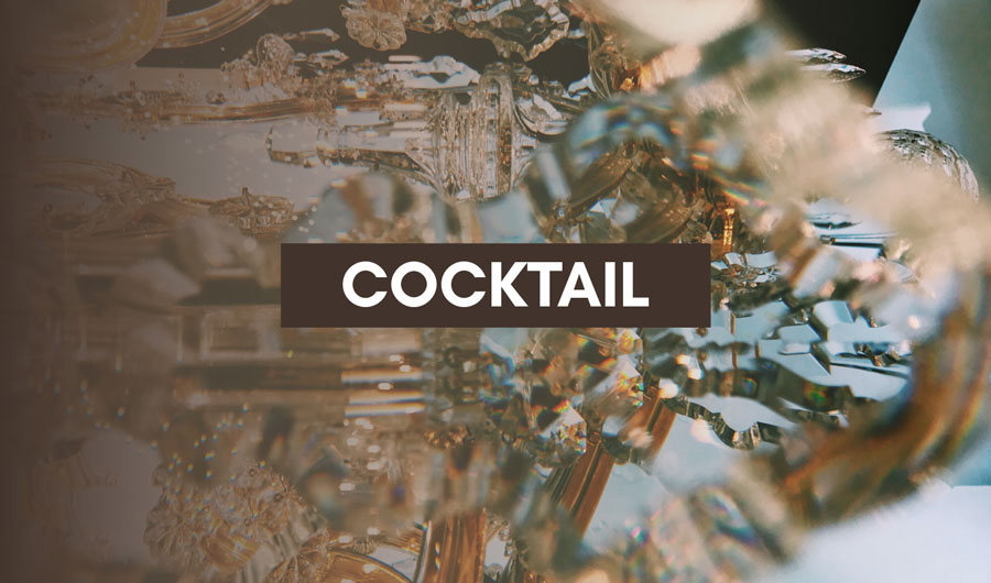 cocktail-family