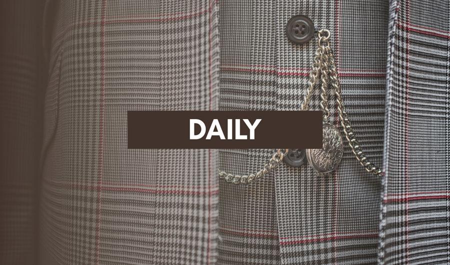 daily-family