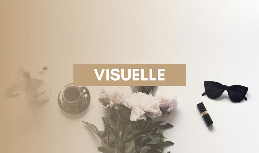 visuelle-family